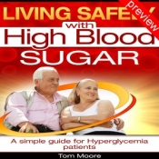 Living w High Blood Sugar Pv