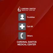 Cardinal Santos Andrd 1.0-3.2