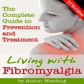 Living With Fibromyalgia Pv