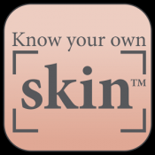 Know Your Own Skin