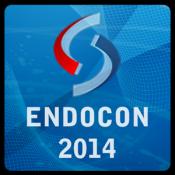 Endocon 2014