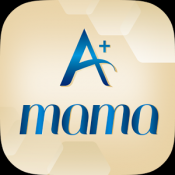 A+ Mama by Enfamil A+ Stage 2