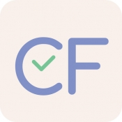 CFDaily EU for iPhone