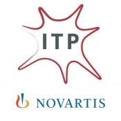 ITP Symptom Tracker for iPhone