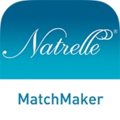 Natrelle® MatchMaker for iPad