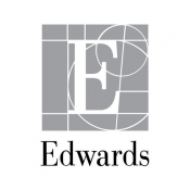 Edwards Connected Insights for iPhone