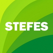 Stefes каталог ЗЗР 2017 for iPhone