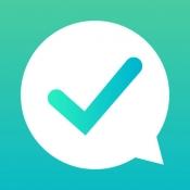 iBDialog for iPhone