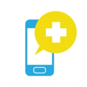 GP Online for iPhone