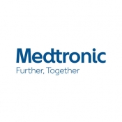 Medtronic MENA for iPhone