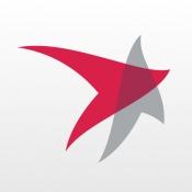 Astellas Rewards for iPhone