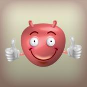 Diagnoluts EN for iPad