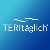TERItäglich AT for iPhone