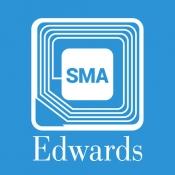 Edwards Site Management for iPad