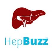 MyHepBuzz for iPhone