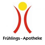 Fruehlings-Apotheke - Thomas Bayer for iPhone