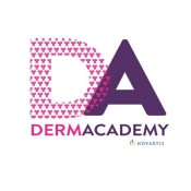 DERMACADEMY for iPad