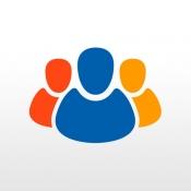Novartis Events for iPad