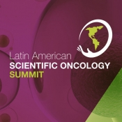 LATAM Scientific Oncology Summ for iPhone
