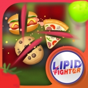 Lipid Fighter for iPhone