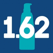 1.62% Treatment Experience™ app for iPhone