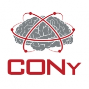 CONy 2017 for iPhone