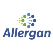 Allergan ANZ for iPad
