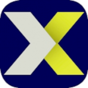 docXchange for iPhone