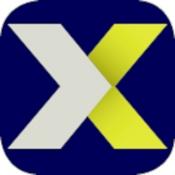 docXchange for iPad