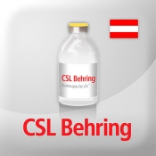CSLB D-Coach for iPhone