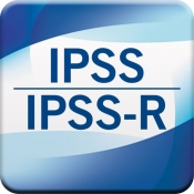 IPSS/R-IPSS for iPhone