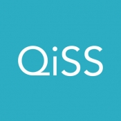 QiSS for iPhone