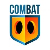 COMBAT (Boehringer Ingelheim) for iPhone