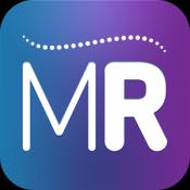 MyRHYTHM™: Tracker by IMODIUM®