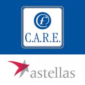 C.A.R.E. Astellas