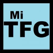 Mi TFG