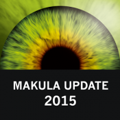 Makula Update