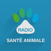 Radio Santé Animale for iPhone