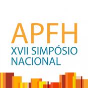 APP Image