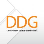 DDG Pocket Guidelines