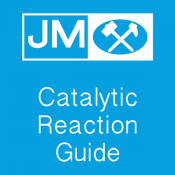 Catalytic Reaction Guide