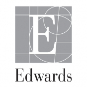 Edwards Investor Relations (IR) for iPhone