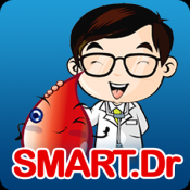Smart Dr for Android