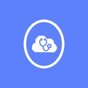 Medicore for iPhone