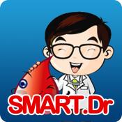 Smart Dr
