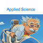 Science Booster for iPad