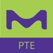 Merck PTE HD for iPad
