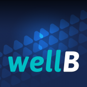 wellB