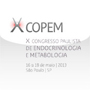 X COPEM for iPad