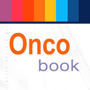 Oncobook. for iPad